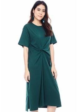 Design Baju Pengantin Muslimah Simple Txdf Nichii Malaysia Dresses & Casual Wear