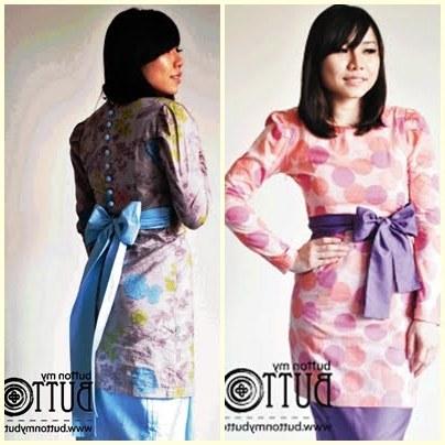 Design Baju Pengantin Muslimah Simple Xtd6 orked Dan Violet Inspiration Design Baju Nikah Simple