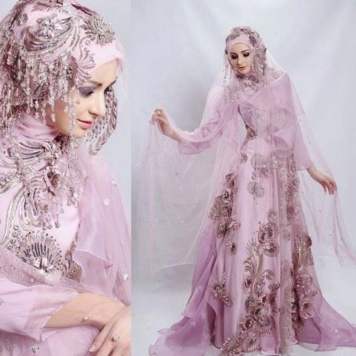 Design Gaun Pengantin Muslimah 2018 3id6 Gaun Pengantin Muslimah 2018 Apk 1 2 Download Free