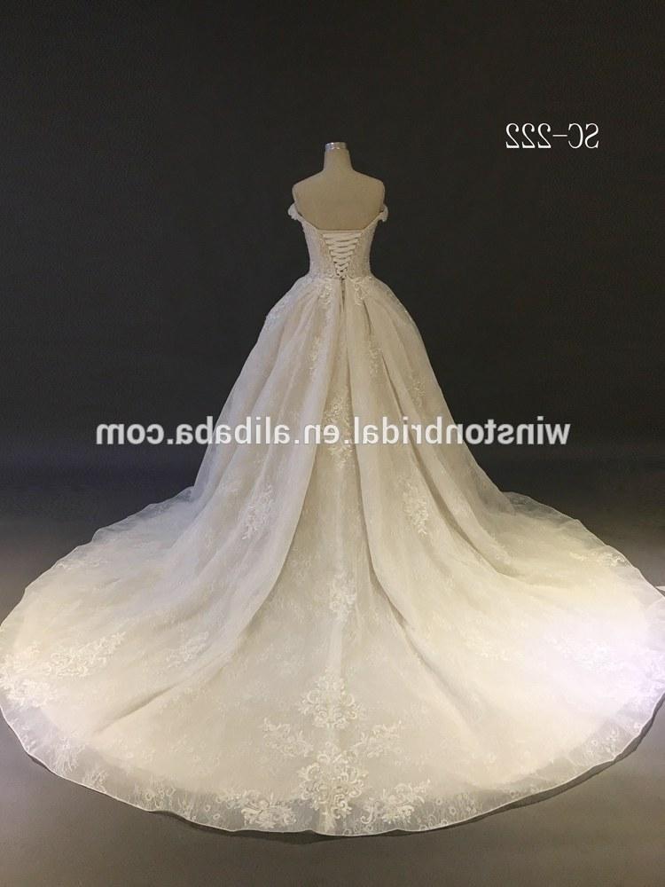 Design Gaun Pengantin Muslimah 2018 Irdz the New 2018 High Quality Latest Wedding Dress Bridal Gown Wedding Gown Designs Muslim Wedding Dress Wedding Gown Buy Wedding Dress Bridal
