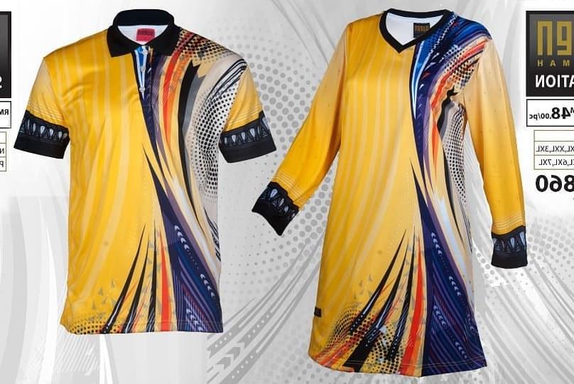 Design Jual Baju Pengantin Muslimah Murah Drdp Posts Tagged as Harisukan