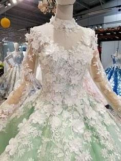 Design Jual Baju Pengantin Muslimah Murah Etdg Gaun Pengantin