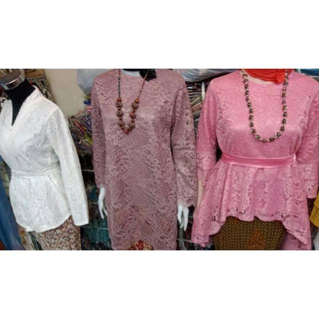 Design Jual Baju Pengantin Muslimah Murah Irdz Gaun Kebaya Pengantin Muslim Murah Hanfky 456