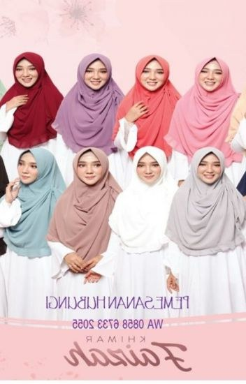 Design Jual Baju Pengantin Muslimah Murah Qwdq Hijab Pengantin Cantik 0858 6733 2055 Hijabsyaripengantin