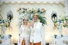 Design Sewa Baju Pengantin Muslimah Di Jakarta Ffdn 26 Best Indonesian Weddings Images In 2019