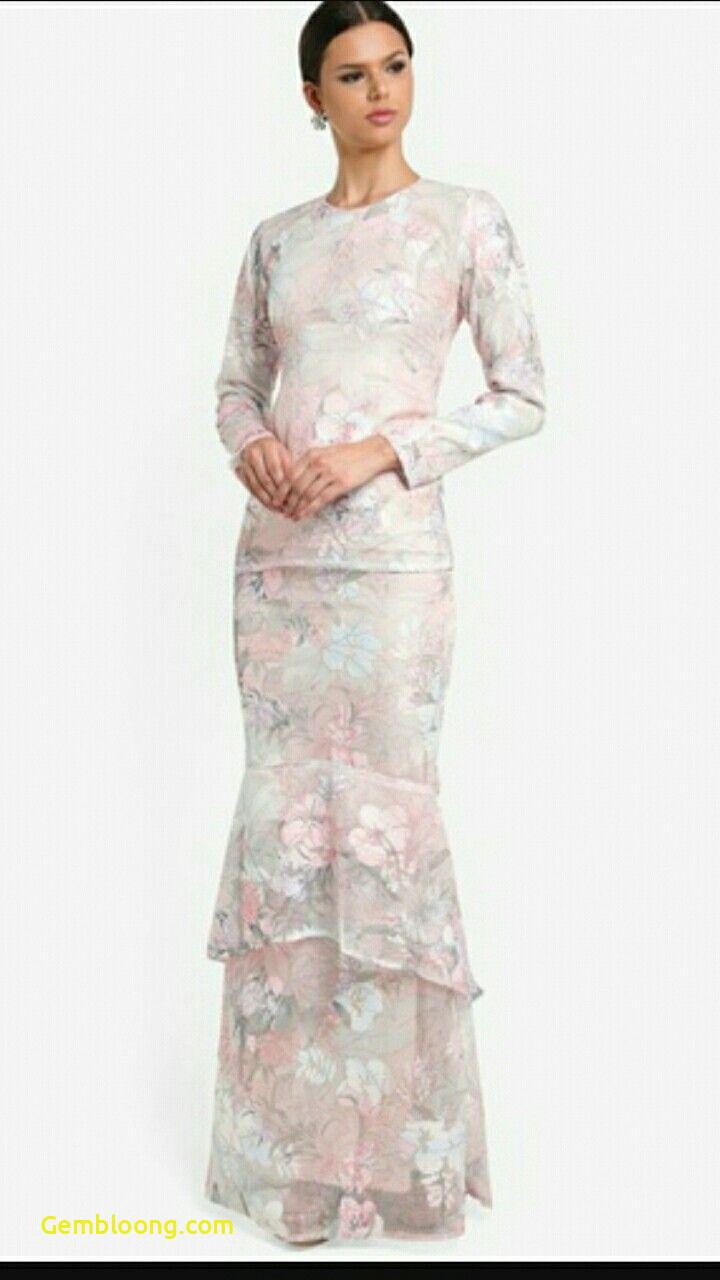 Gaun Pengantin Hijab Minimalis Beautiful Pin On Baju Kahwin
