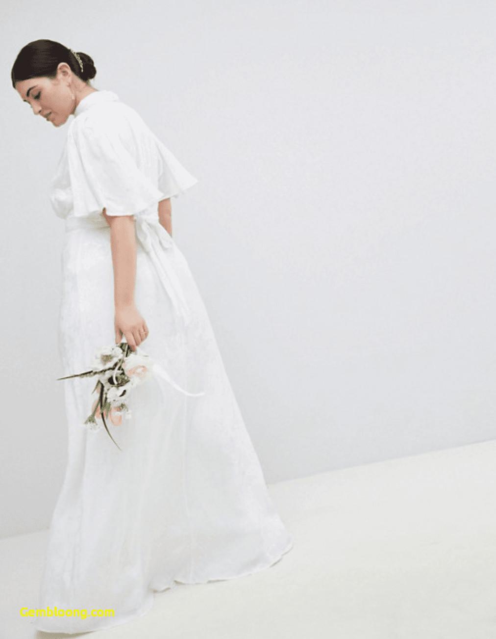 Gaun Pengantin Hijab Minimalis Best Of 7 Bahan Terbaik Yang Bisa Kamu Gunakan Untuk Gaun Pengantinmu