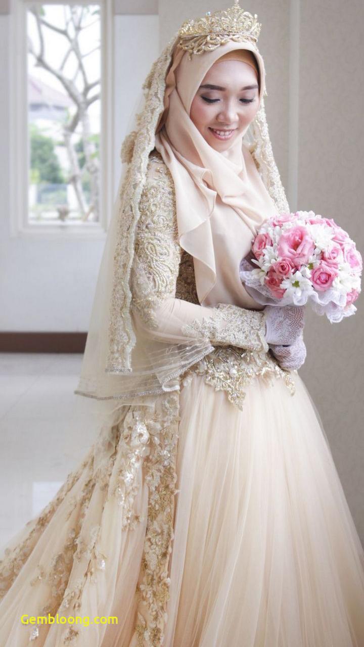 Gaun Pengantin Hijab Minimalis Fresh Gaun Pengantin Hijab for android Apk Download