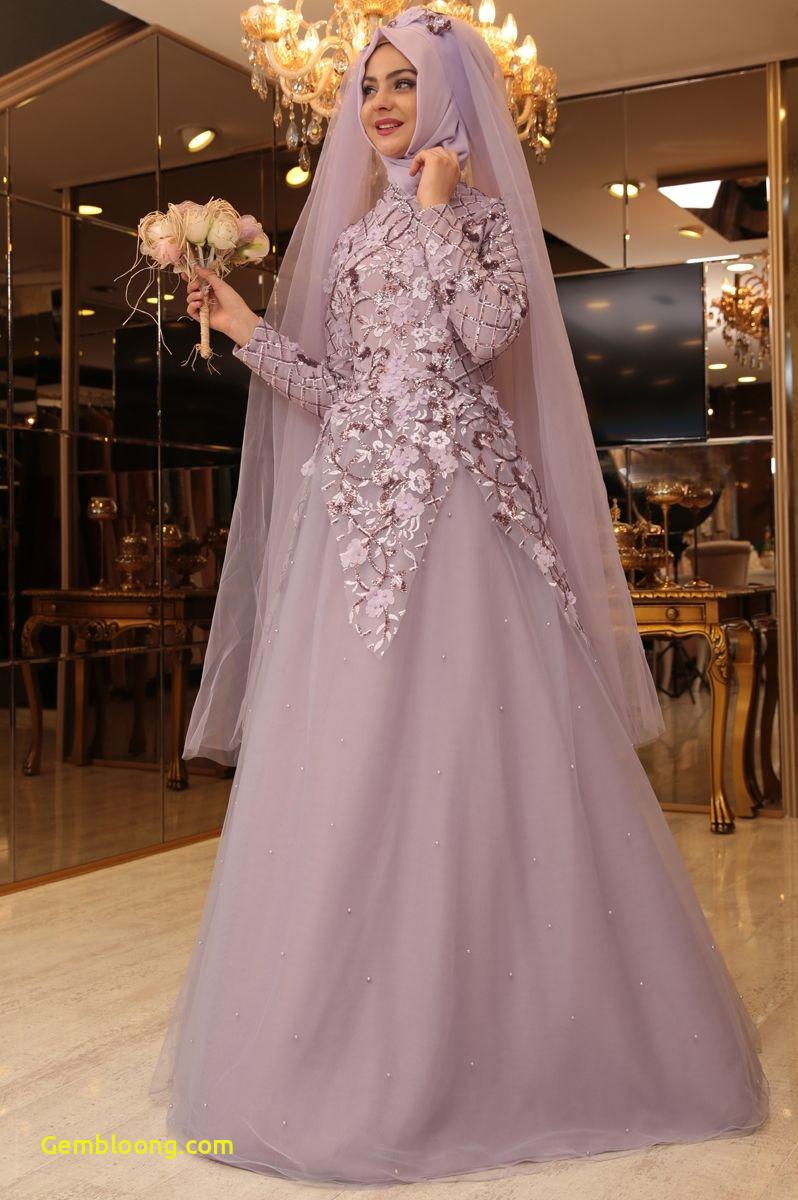 Gaun Pengantin Hijab Minimalis Lovely Gaun Pengantin Untuk Berhijab