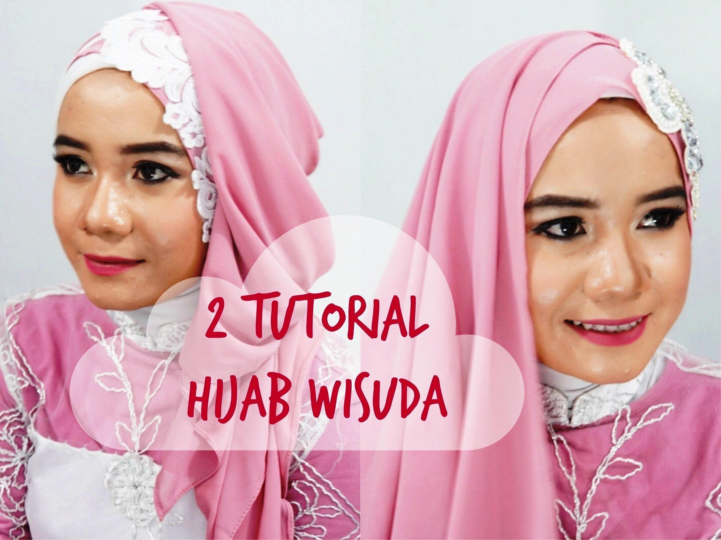 Gaun Pengantin Muslimah Modern Warna Pink Elegant Foto Wanita Bercadar Modern Cantik Gaun Pengantin Muslimah