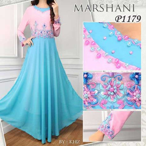 Gaun Pengantin Muslimah Modern Warna Pink Lovely List Of Gaun Pengantin Muslim Peach Images and Gaun