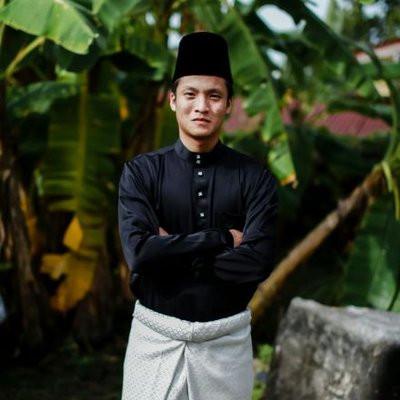 Gaun Pengantin Muslimah Simple Best Of Hazwan Hasnan Hazwanhasnan93