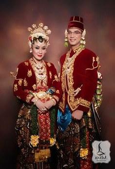 Ide Baju Pengantin Dodotan Muslim 9fdy 7 Best Cultural Fashion Images