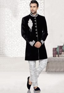Ide Baju Pengantin India Muslim Zwdg islamic Wedding Dresses Worn During Nikah