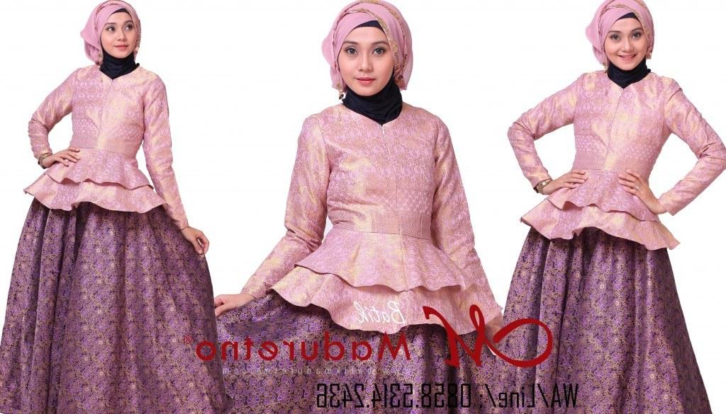 Ide Baju Pengantin Muslimah Modern E6d5 Index Of Wp Content 2015 02