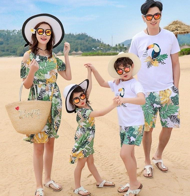 Ide Baju Pengantin Muslimah Modern Q0d4 Best top Baju Pesta Couple List and Free Shipping B20dk66c