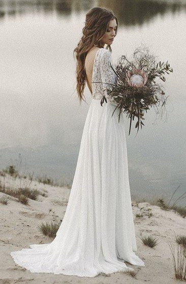 Ide Baju Pengantin Muslimah Modern Zwdg Cheap Bridal Dress Affordable Wedding Gown