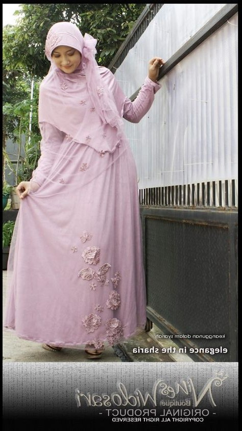 Ide Baju Pengantin Muslimah Syar I Txdf List Of Gaun Wedding Korea Images and Gaun Wedding Korea