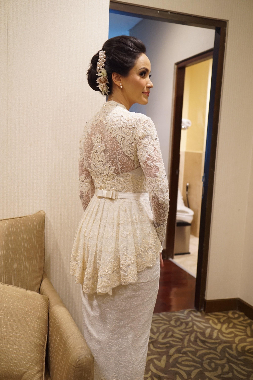 Ide Baju Pengantin Muslimah Xtd6 Party Dress Indonesia – Fashion Dresses