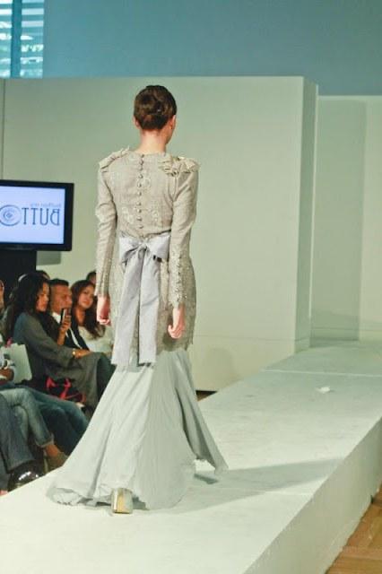 Ide Design Baju Pengantin Muslimah Q5df orked Dan Violet Inspiration Design Baju Nikah Simple