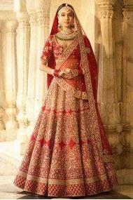 Ide Gaun Pengantin India Muslim Tqd3 List Of Baju Pengantin India Muslim Image Results