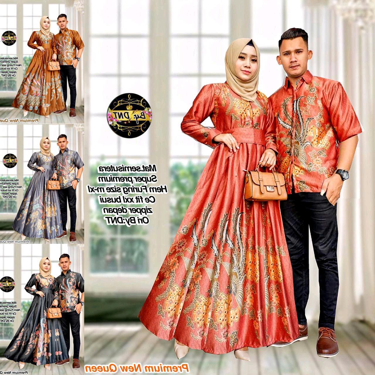 Ide Gaun Pengantin Kebaya Muslim 9ddf Jual Produk Baju Kebaya Muslim Baju Murah Dan Terlengkap