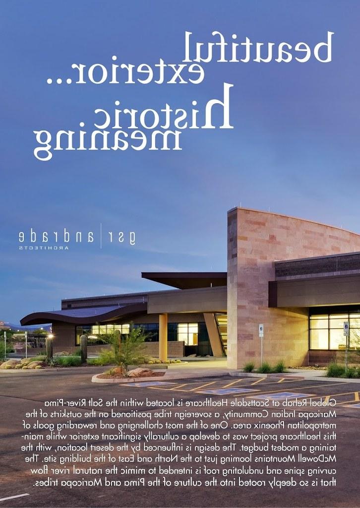 Ide Gaun Pengantin Muslimah Big Size Dddy Project Spotlight Global Rehab at Scottsdale Healthcare