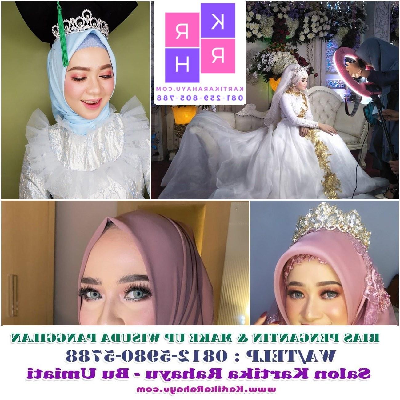 Ide Sewa Gaun Pengantin Muslimah Malang Qwdq Wedding Package Malang Terbaik