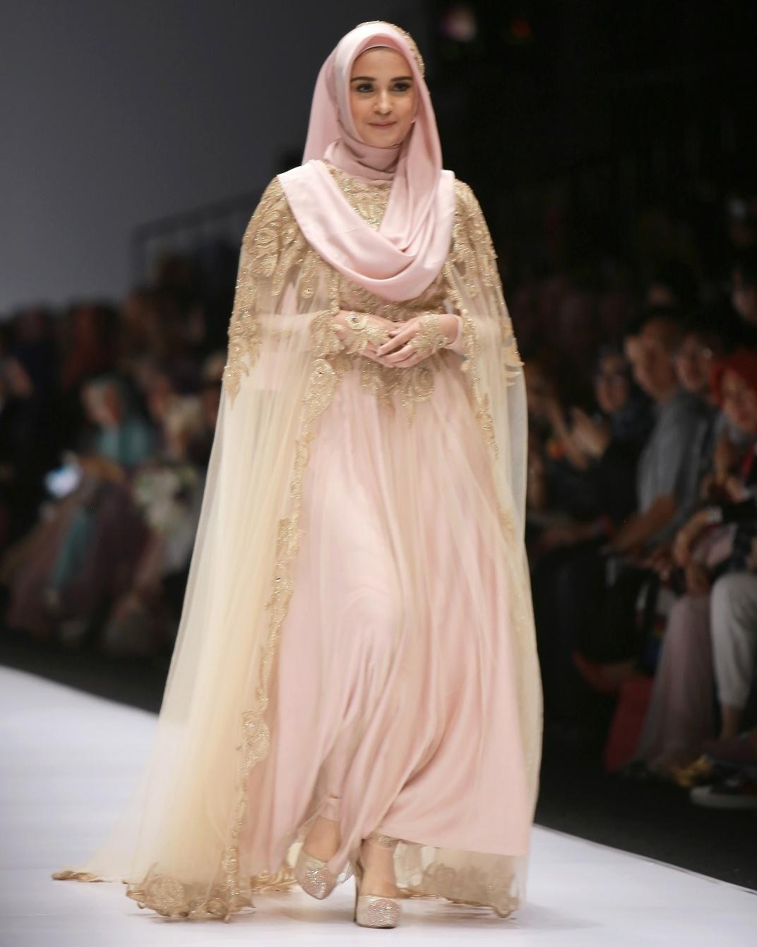 Ide Sewa Gaun Pengantin Muslimah Malang Rldj forum] Buat Pernikahan Gaun Mending Sewa atau Bikin