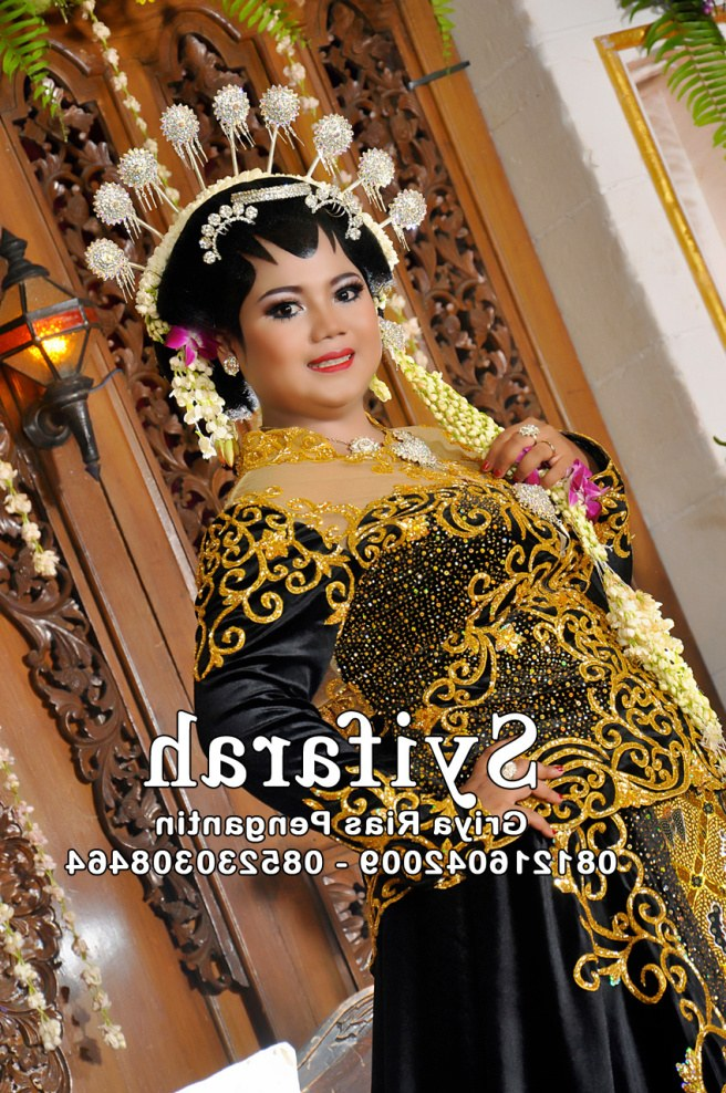 Ide Sewa Gaun Pengantin Muslimah Malang Xtd6 Rias Pengantin Surabaya Syifarah Wedding