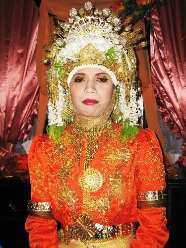 Inspirasi Baju Pengantin Muslim Adat Sunda 9ddf Cultures Of Indonesia – Page 2 – Mannaismaya Adventure S Blog