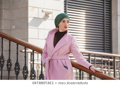 Inspirasi Baju Pengantin Muslim Modern E9dx Muslim Girls Stock S & Graphy
