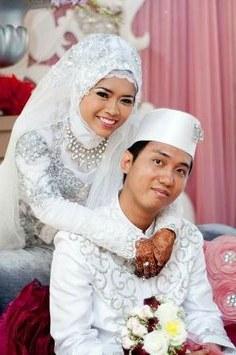 Inspirasi Gaun Pengantin Jawa Muslim Mndw 115 Best Baju Pengantin Images In 2019