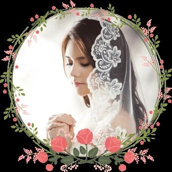 Inspirasi Gaun Pengantin Muslim Sederhana Bqdd Paket Pernikahan Palembang