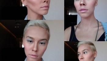 Inspirasi Harga Baju Pengantin Muslimah Ftd8 Hellobeauty Indonesia S 1st Beauty Service Marketplace