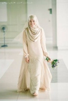 Inspirasi Harga Baju Pengantin Muslimah U3dh 41 Best Gaun Pengantin Images