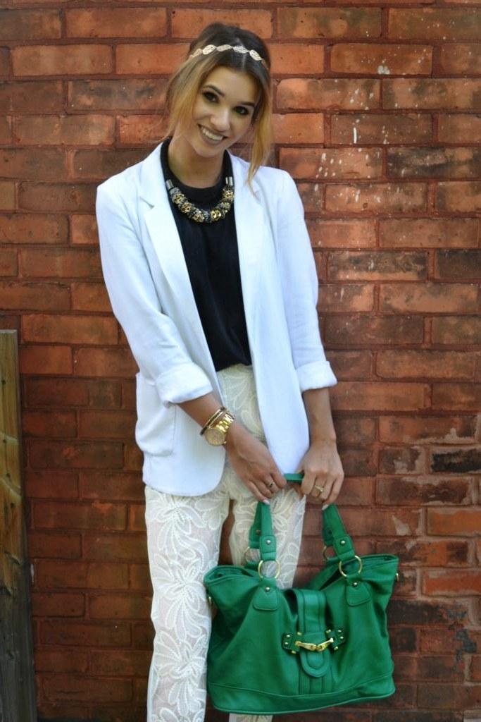 Inspirasi Inspirasi Gaun Pengantin Muslimah J7do Ootd All Business In White Lace