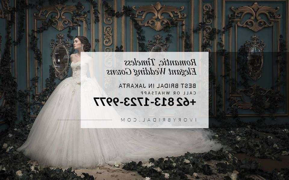 Inspirasi Sewa Gaun Pengantin Muslimah Jakarta H9d9 Sewa Gaun Pengantin Bridal Dress Gambar Gaun Pengantin