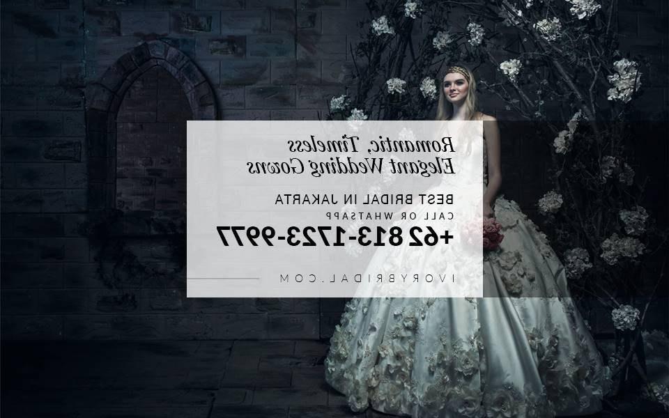 Inspirasi Sewa Gaun Pengantin Muslimah Jakarta Txdf Sewa Gaun Pengantin Bridal Dress Gambar Gaun Pengantin