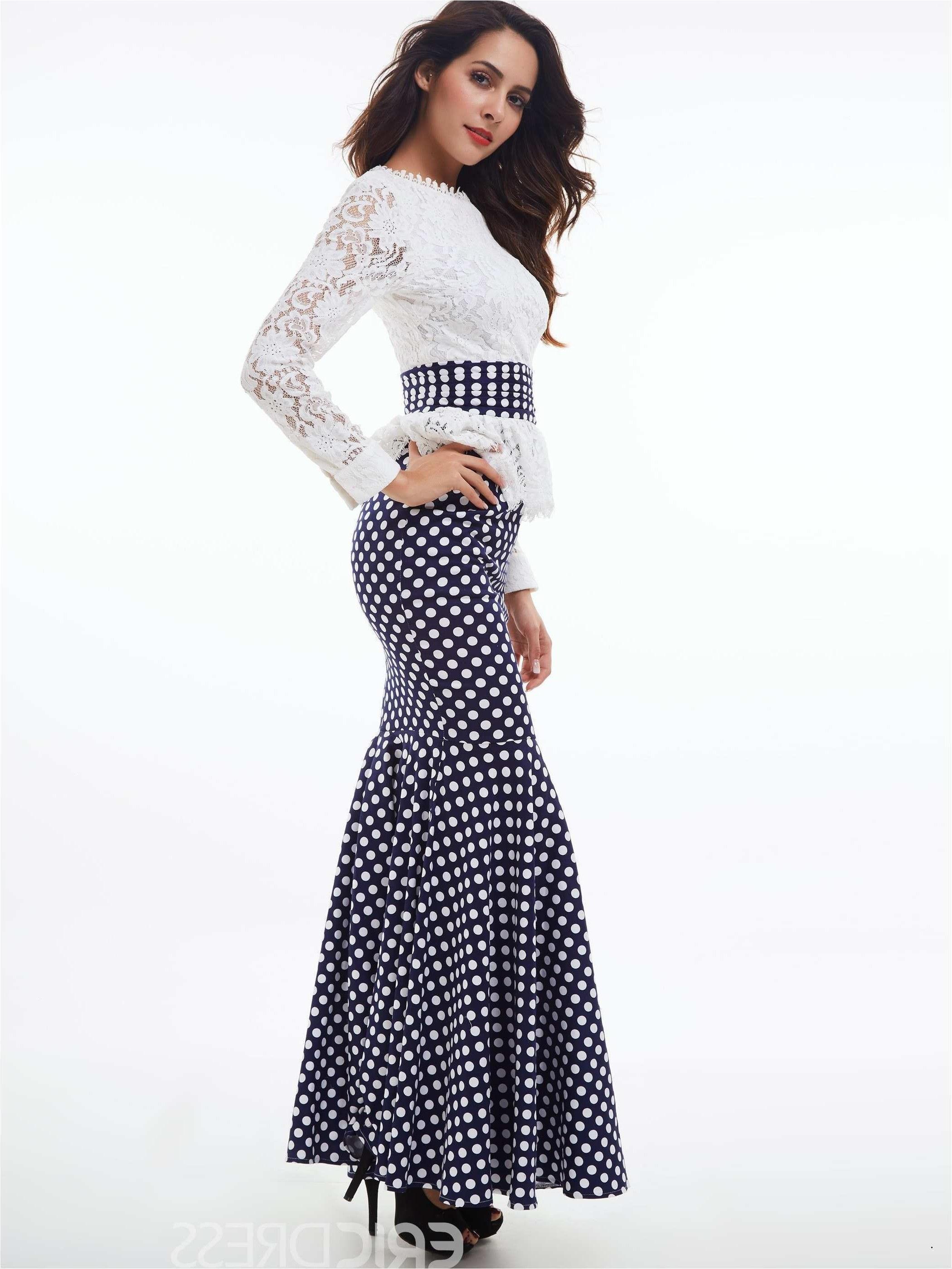 Model Baju Pengantin Modern Muslim Nkde Ecehispanic