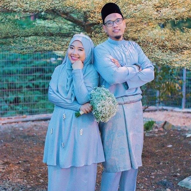 Model Busana Pengantin Hijab Drdp Customadeattire Instagram and Video On Instagram