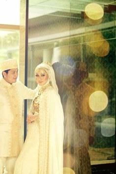 Model Gaun Pengantin Muslim Dian Pelangi Ffdn 9 Best Dian Pelangi Bride Images