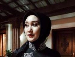 Model Gaun Pengantin Muslim Dian Pelangi H9d9 Detiksearch