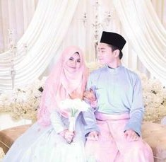 Model Gaun Pengantin Muslim Modifikasi 0gdr 21 Best Muslim Images