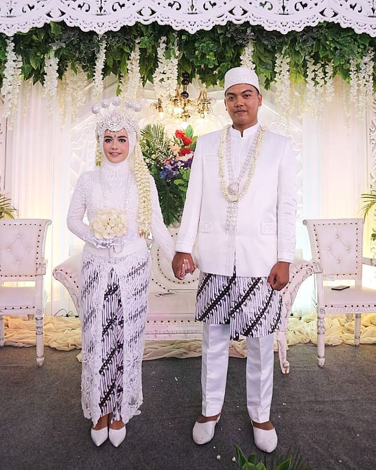 Model Gaun Pengantin Muslim Modifikasi J7do Posts Tagged as Sewagaunakad