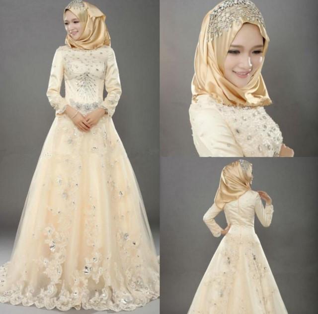 Model Gaun Pengantin Muslimah Simple Tapi Elegan Inspirational 44 Ide Populer Gaun Pesta Yang Simple Tapi Elegan