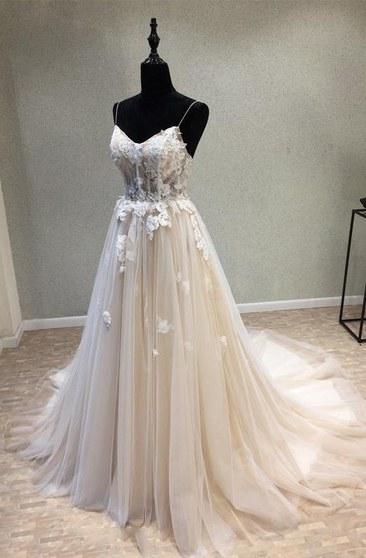 Model Gaun Pengiring Pengantin Muslim Gdd0 Cheap Bridal Dress Affordable Wedding Gown
