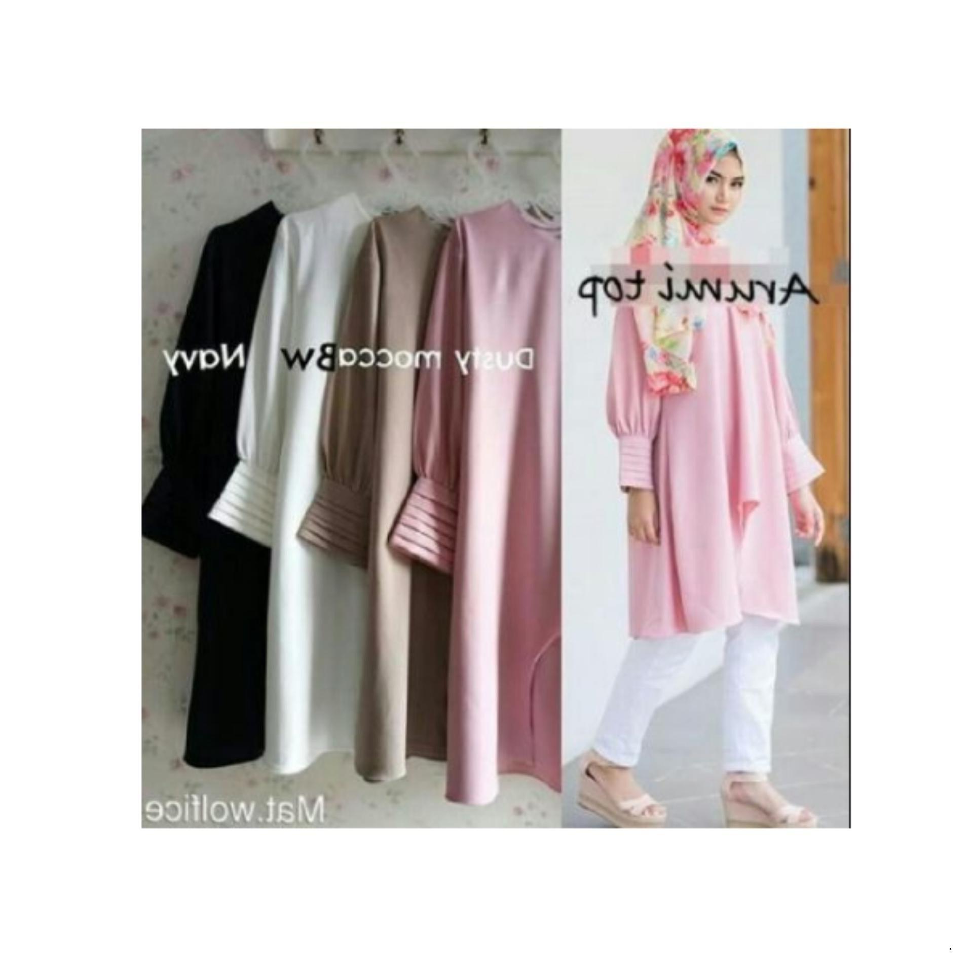 Model Gaun Pengiring Pengantin Muslim J7do Model Gaun Pengantin Wow Model Busana Muslim 2019 Contoh