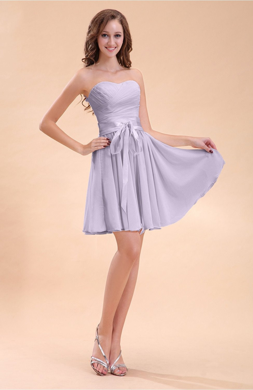 Model Gaun Pengiring Pengantin Muslim S1du Light Purple Bridesmaid Dresses – Fashion Dresses