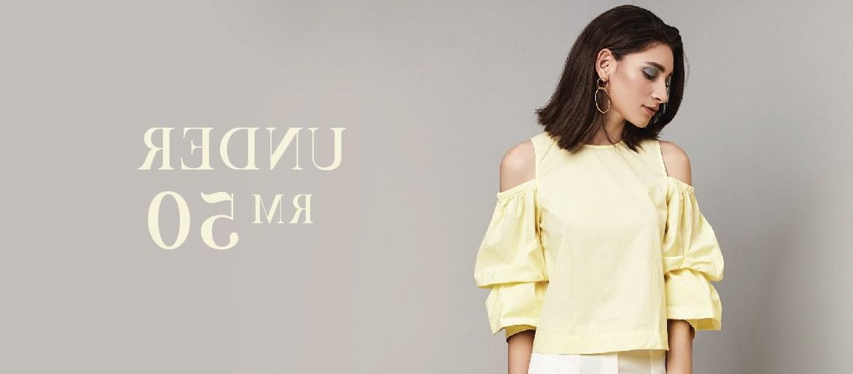 Model Sewa Baju Pengantin Muslim Modern E6d5 Nichii Malaysia Dresses & Casual Wear